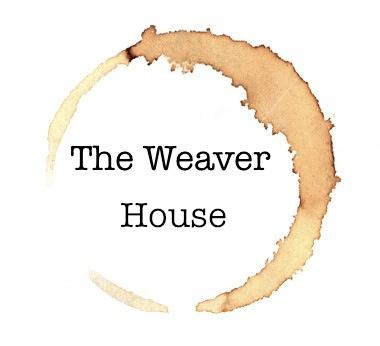 theweaverhouse